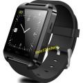 Bluetooth Smart наручные часы